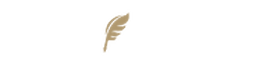 Select Registry Logo